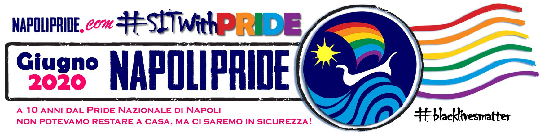 bannerone_sit_whith_pride2020