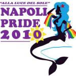 www.napolipride.com