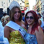 ONDA PRIDE 2014 MPoN   (117)