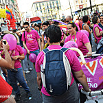 ONDA PRIDE 2014 MPoN   (24)