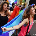 ph Marco Tancredi - Onda Pride 2014 - MPoN 14 (100)