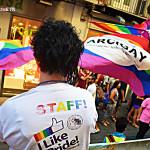 ph Marco Tancredi - Onda Pride 2014 - MPoN 14 (101)