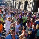 ph Marco Tancredi - Onda Pride 2014 - MPoN 14 (103)