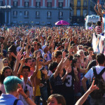 ph Marco Tancredi - Onda Pride 2014 - MPoN 14 (105)