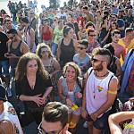ph Marco Tancredi - Onda Pride 2014 - MPoN 14 (106)