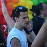 ph Marco Tancredi - Onda Pride 2014 - MPoN 14 (107)