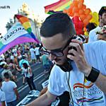 ph Marco Tancredi - Onda Pride 2014 - MPoN 14 (108)