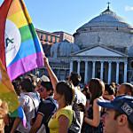 ph Marco Tancredi - Onda Pride 2014 - MPoN 14 (1)