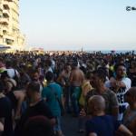 ph Marco Tancredi - Onda Pride 2014 - MPoN 14 (110)