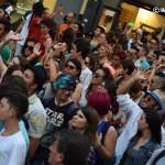 ph Marco Tancredi - Onda Pride 2014 - MPoN 14 (11)