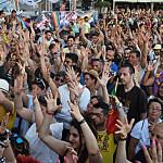 ph Marco Tancredi - Onda Pride 2014 - MPoN 14 (111)