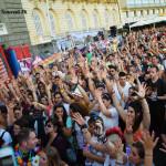 ph Marco Tancredi - Onda Pride 2014 - MPoN 14 (112)