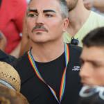 ph Marco Tancredi - Onda Pride 2014 - MPoN 14 (136)