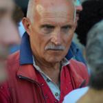 ph Marco Tancredi - Onda Pride 2014 - MPoN 14 (137)