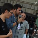 ph Marco Tancredi - Onda Pride 2014 - MPoN 14 (138)