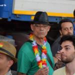 ph Marco Tancredi - Onda Pride 2014 - MPoN 14 (139)