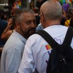 ph Marco Tancredi - Onda Pride 2014 - MPoN 14 (14)