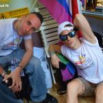 ph Marco Tancredi - Onda Pride 2014 - MPoN 14 (16)