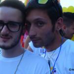 ph Marco Tancredi - Onda Pride 2014 - MPoN 14 (17)