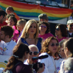 ph Marco Tancredi - Onda Pride 2014 - MPoN 14 (19)