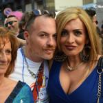ph Marco Tancredi - Onda Pride 2014 - MPoN 14 (199)