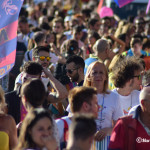 ph Marco Tancredi - Onda Pride 2014 - MPoN 14 (20)