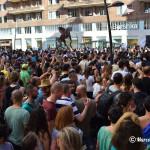 ph Marco Tancredi - Onda Pride 2014 - MPoN 14 (203)