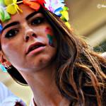 ph Marco Tancredi - Onda Pride 2014 - MPoN 14 (204)
