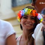 ph Marco Tancredi - Onda Pride 2014 - MPoN 14 (205)