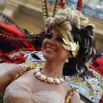ph Marco Tancredi - Onda Pride 2014 - MPoN 14 (2)