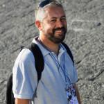 ph Marco Tancredi - Onda Pride 2014 - MPoN 14 (21)