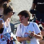 ph Marco Tancredi - Onda Pride 2014 - MPoN 14 (22)