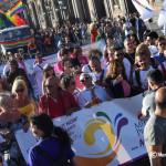 ph Marco Tancredi - Onda Pride 2014 - MPoN 14 (24)