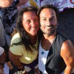 ph Marco Tancredi - Onda Pride 2014 - MPoN 14 (25)