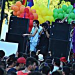 ph Marco Tancredi - Onda Pride 2014 - MPoN 14 (26)