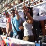 ph Marco Tancredi - Onda Pride 2014 - MPoN 14 (27)