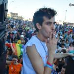 ph Marco Tancredi - Onda Pride 2014 - MPoN 14 (28)