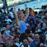 ph Marco Tancredi - Onda Pride 2014 - MPoN 14 (32)