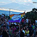 ph Marco Tancredi - Onda Pride 2014 - MPoN 14 (33)