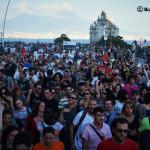 ph Marco Tancredi - Onda Pride 2014 - MPoN 14 (34)