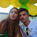 ph Marco Tancredi - Onda Pride 2014 - MPoN 14 (35)