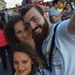 ph Marco Tancredi - Onda Pride 2014 - MPoN 14 (36)