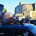 ph Marco Tancredi - Onda Pride 2014 - MPoN 14 (37)