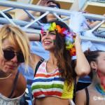ph Marco Tancredi - Onda Pride 2014 - MPoN 14 (39)