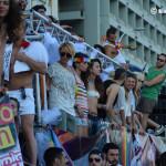 ph Marco Tancredi - Onda Pride 2014 - MPoN 14 (40)