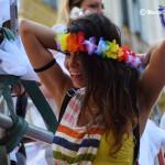 ph Marco Tancredi - Onda Pride 2014 - MPoN 14 (4)