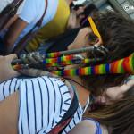 ph Marco Tancredi - Onda Pride 2014 - MPoN 14 (42)