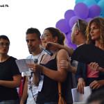 ph Marco Tancredi - Onda Pride 2014 - MPoN 14 (43)