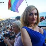ph Marco Tancredi - Onda Pride 2014 - MPoN 14 (45)