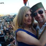 ph Marco Tancredi - Onda Pride 2014 - MPoN 14 (46)